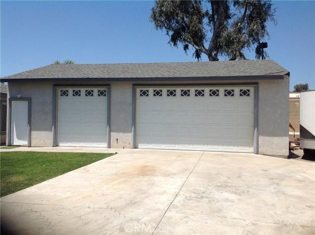 8040 Spinel Avenue Rancho Cucamonga, CA 91730 - MLS #: CV18130456