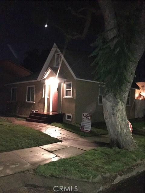 4601 10th Avenue, Los Angeles CA: http://media.crmls.org/medias/b544a822-e50e-4f82-924b-47e0b31aecee.jpg