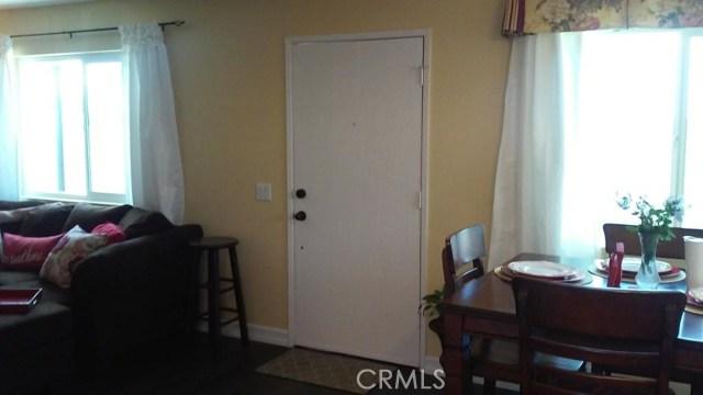 9866 Highland Unit D Avenue, Rancho Cucamonga CA: http://media.crmls.org/medias/b5459354-9e17-46c9-8c1e-e40cbb48f0e1.jpg