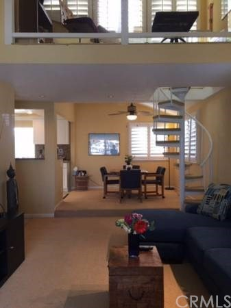 17134 Bluewater Lane Unit 151 Huntington Beach, CA 92649 - MLS #: OC18081399