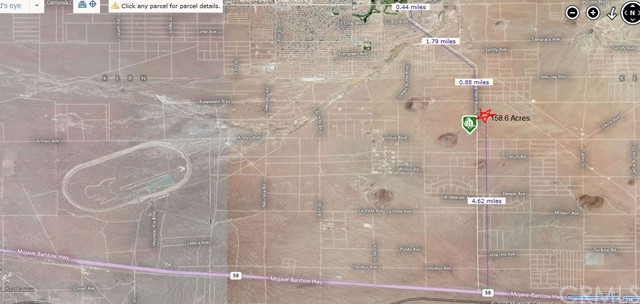 888 california city, California City CA: http://media.crmls.org/medias/b5463cec-4f24-4d13-8b7c-0dca33a4cecd.jpg