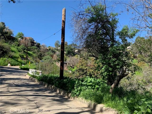592 Quail Dr, Los Angeles, CA  Photo 11
