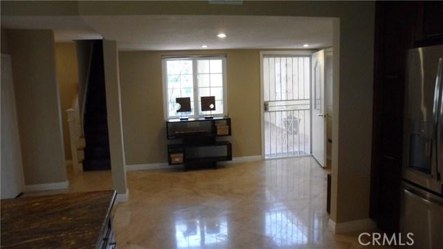 119 S Queensbury St, Anaheim, CA 92806 Photo 5