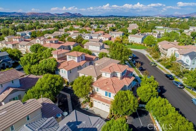 40074 Somerville Lane Temecula, CA 92591 - MLS #: SW17213509