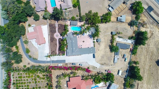 Single Family Home for Sale at 1570 E Via Verde Street Covina, 91724 United States