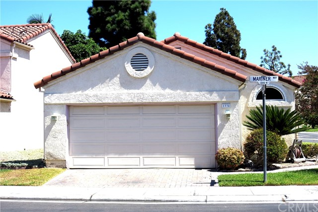 1334 N Mariner Wy, Anaheim, CA 92801 Photo 2