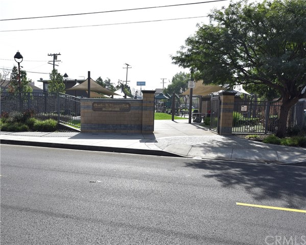 4419 W 162nd Street Lawndale, CA 90260 - MLS #: AR18017412