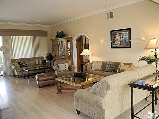 45765 Hopi Road Indian Wells, CA 92210 - MLS #: 218006066DA