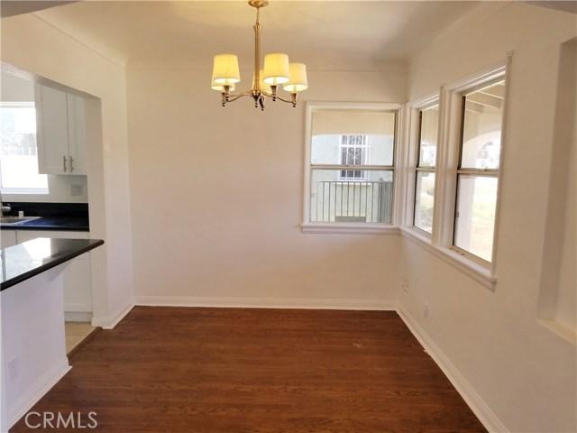 1707 W 107th Street Los Angeles, CA 90047 - MLS #: DW18207221