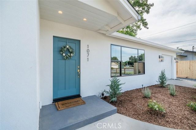 1071 Sarah Avenue, Chico CA: http://media.crmls.org/medias/b5540fa3-a06e-4ba5-8c6e-5e6c43b3ef95.jpg