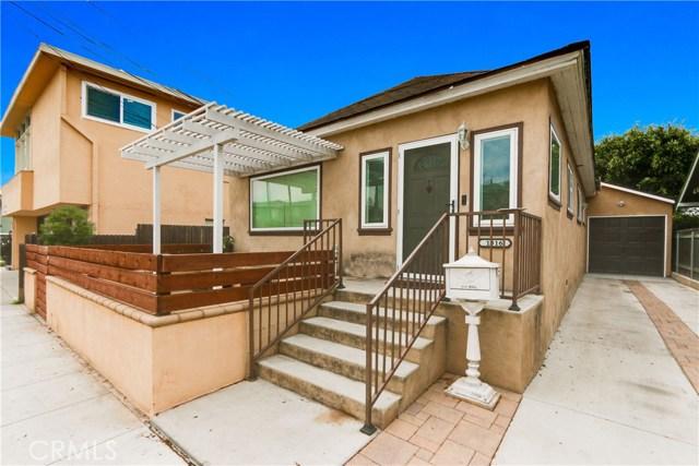1316 E Appleton St, Long Beach, CA 90802 Photo 3