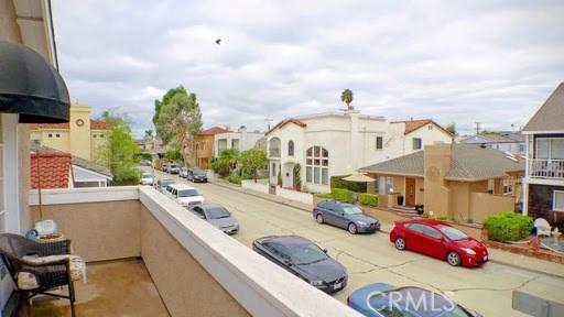 180 Savona Wk, Long Beach, CA 90803 Photo 20