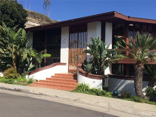 Single Family Home for Rent at 315 Boca Del Canon San Clemente, California 92672 United States