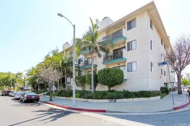 1436 257th Street, Harbor City, California 90710, 2 Bedrooms Bedrooms, ,2 BathroomsBathrooms,Condominium,For Sale,257th,DW19147279