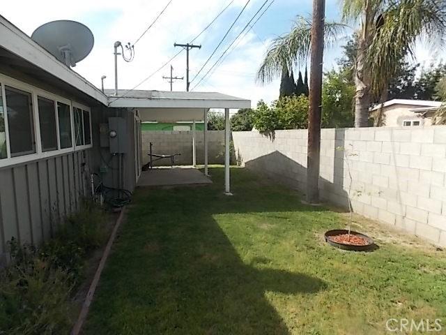 715 S Dorchester St, Anaheim, CA 92805 Photo 14