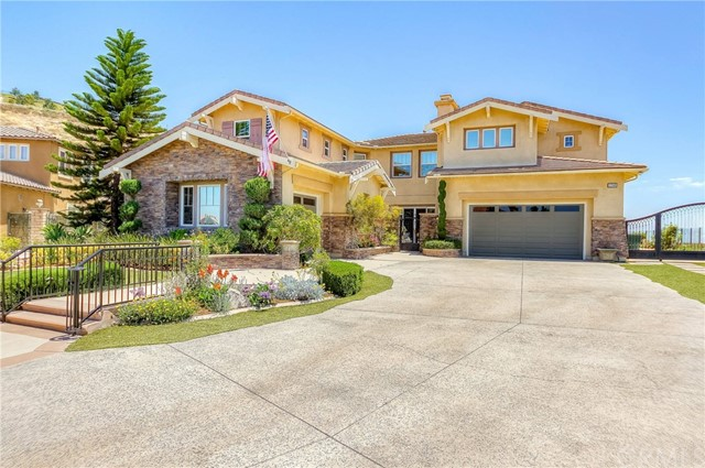 Photo of 17148 Rocky Bend Court, Riverside, CA 92503