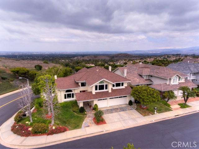 1 Celestial, Irvine, CA 92603 Photo 3