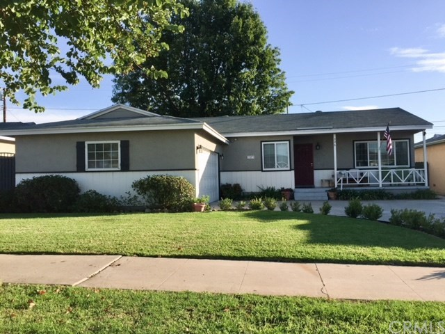 326 Jackson Avenue, Orange, CA, 92867