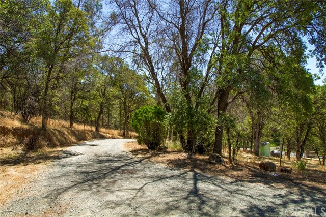 87 Hurleton Road Oroville, CA 95966 - MLS #: OR17139199