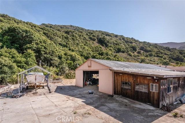 2945 CLARK VALLEY ROAD, LOS OSOS, CA 93402  Photo