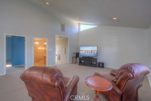 3671 Radnor Av, Long Beach, CA 90808 Photo 29