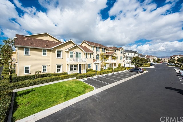 1411 Abelia, Irvine, CA 92606 Photo 4