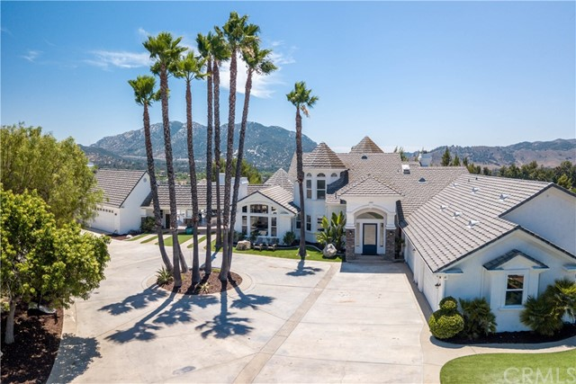Photo of 30655 Jedediah Smith Road, Temecula, CA 92592