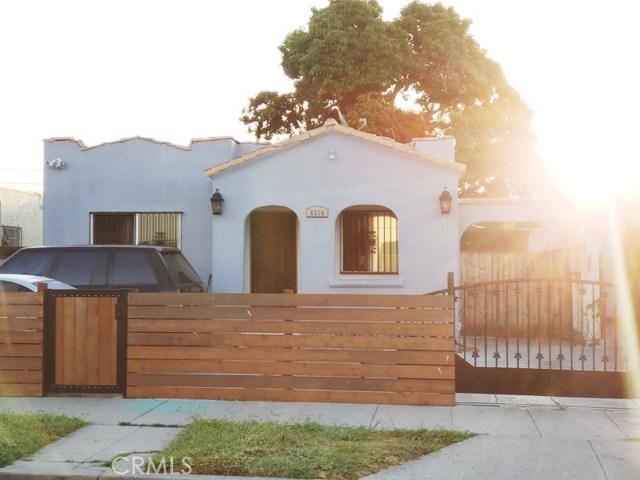 6314 2nd Avenue, Los Angeles CA: http://media.crmls.org/medias/b559ce34-6974-4e4a-84e7-12e2781c4135.jpg