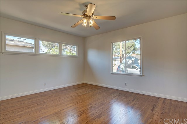 430 E Bixby Rd, Long Beach, CA 90807 Photo 13