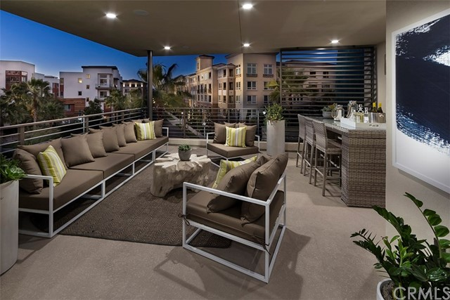 12642 W Millennium Drive Pl, Playa Vista, CA 90094