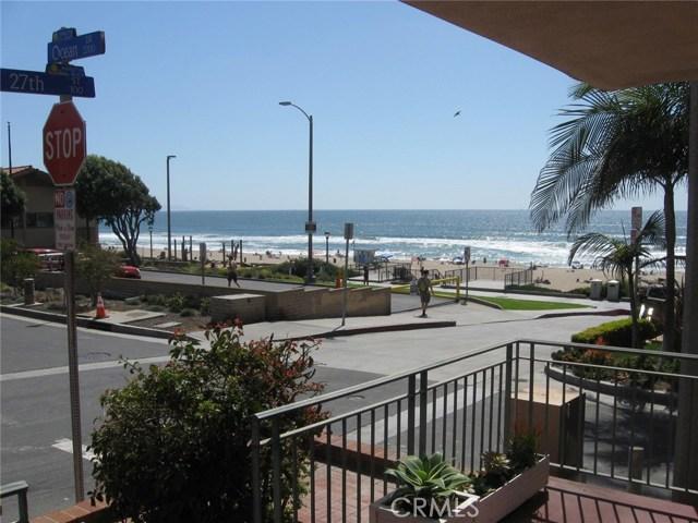 113 27th St A, Manhattan Beach, CA 90266 photo 5