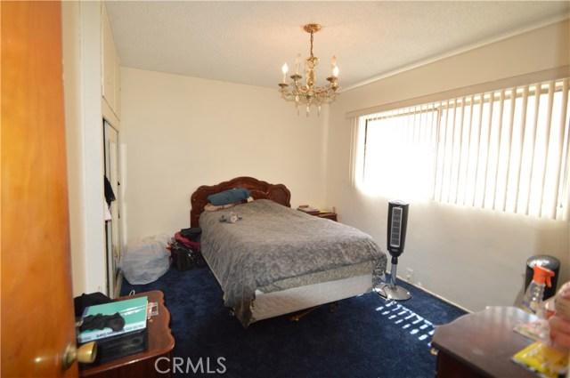 546 Simmons Avenue East Los Angeles, CA 90022 - MLS #: MB18150446