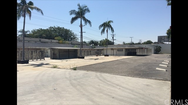 Single Family for Sale at 11560 Atlantic Avenue Lynwood, California 90262 United States
