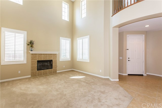 11526 Rivers Bend Drive, Beaumont CA: http://media.crmls.org/medias/b56210f5-5ec9-43bf-ba67-d654be9e62f1.jpg