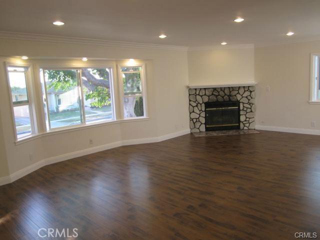 501 Almora Street Monterey Park, CA 91754 - MLS #: IV18050063