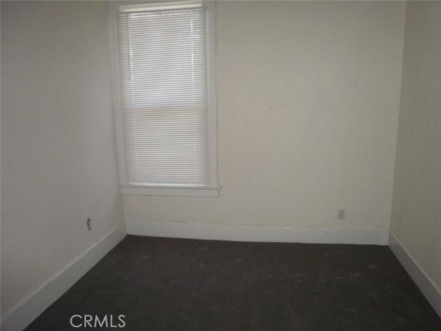 326 Sacramento Street, Willows 95988