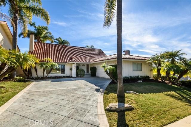 6538 Locklenna Lane, Rancho Palos Verdes, California 90275, 4 Bedrooms Bedrooms, ,3 BathroomsBathrooms,Single family residence,For Sale,Locklenna,PV19003729