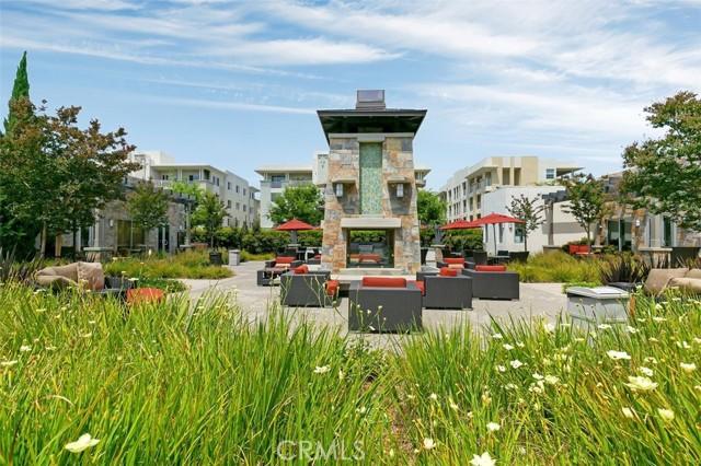 13025 Park Place 203, Hawthorne, CA 90245 photo 27