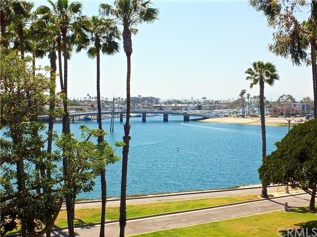 5318 Marina Pacifica Dr, Long Beach, CA 90803 Photo 7