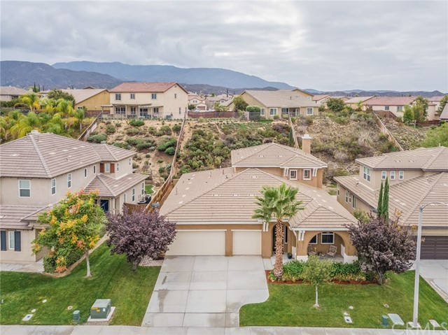 34039 Galleron St, Temecula, CA 92592 Photo 0