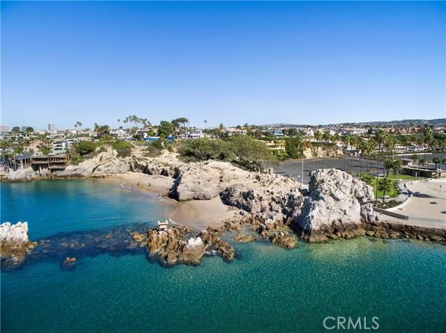 515 Acacia Avenue Corona del Mar, CA 92625