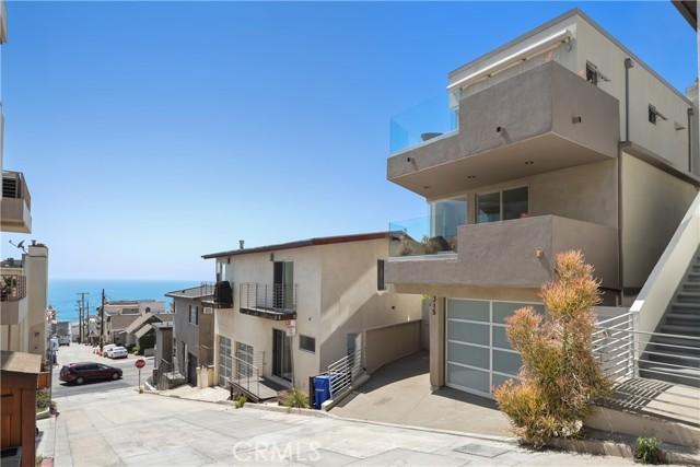 315 Gull St, Manhattan Beach, CA 90266