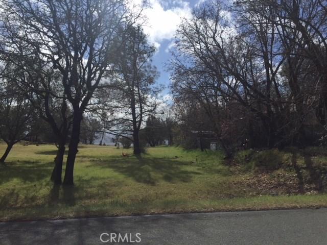 17440 Deer Hill Road, Hidden Valley Lake CA: http://media.crmls.org/medias/b56c3b6e-7763-4b78-a922-f37f6c0a27e5.jpg