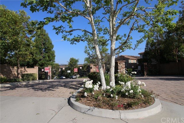 3519 Willow Glen Lane, West Covina CA: http://media.crmls.org/medias/b56ca856-c98f-4162-a8fa-b63cd6b22d79.jpg