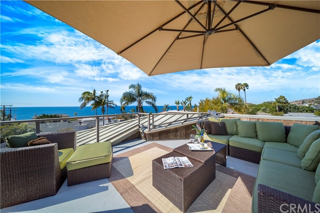 Photo of 1565 Via Majorca, Laguna Beach, CA 92651