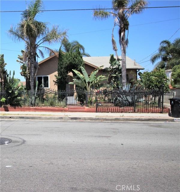 1307 N Neptune Av, Wilmington, CA 90744 Photo