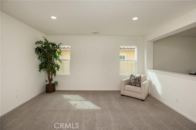 30326 Redding Avenue Murrieta, CA 92563 - MLS #: SW18052923