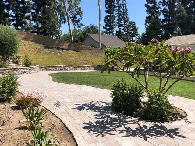 12905 Ocaso Avenue, La Mirada CA: http://media.crmls.org/medias/b5743ecc-7f08-48cd-96a4-32019ea2129d.jpg