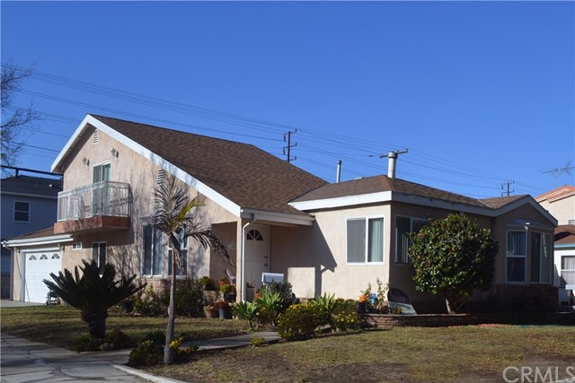 11059 Wagner Street Culver City, CA 90230 - MLS #: PW18044309