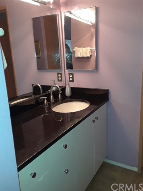 5460 White Oak Avenue Unit H206 Encino, CA 91316 - MLS #: CV18126904